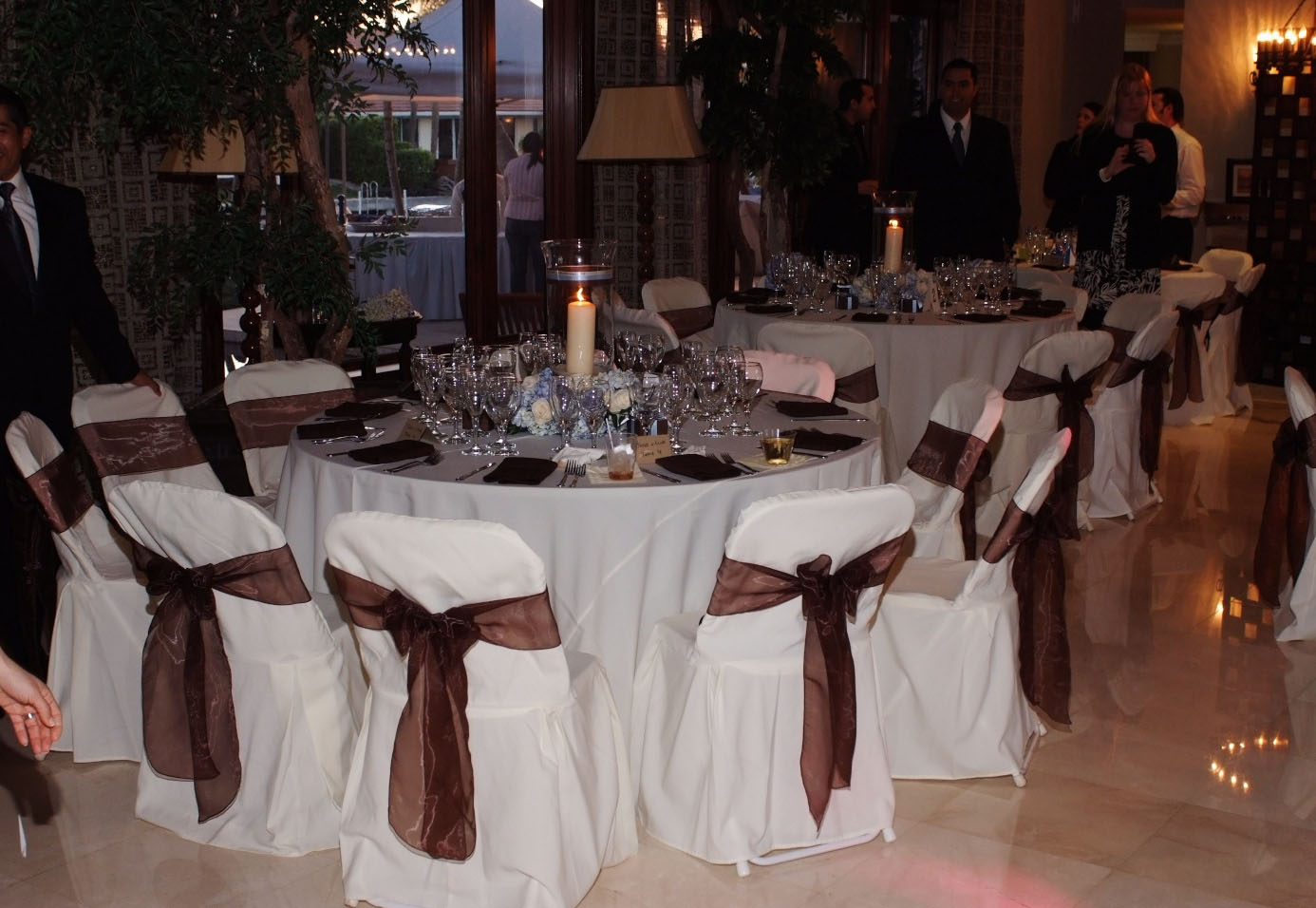 White Folding Chair Samsonite Celebrations Event Decor Rental